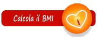 Calcola il BMI