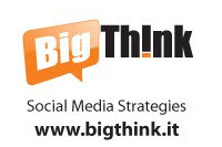 BigThink.it S.r.l.
