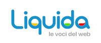 Notizie, immagini e video dai blog italiani su Liquida