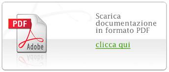 scarica il documento PDF