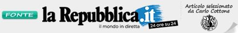 LaRepubblica.it