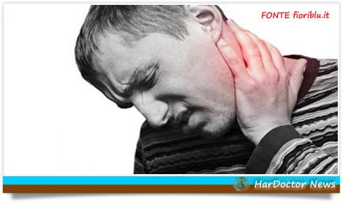 dolore cervicale2