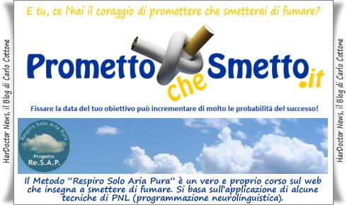 Lo stomatitis da fumare il trattamento
