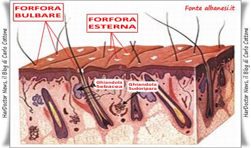 Medicina di psoriasi il 2015