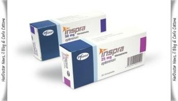 viagra online in uk
