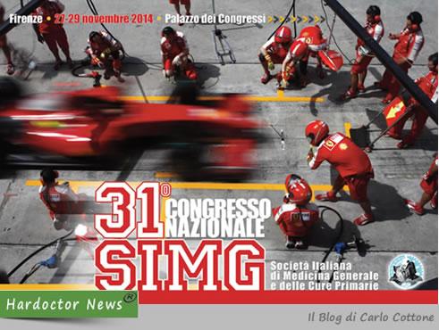 SIMG 2014