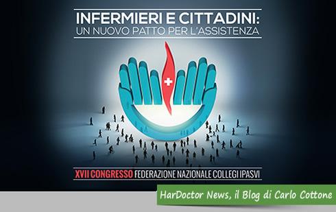 Congresso IPASVI 2015