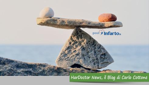 Farmaci e Integratori