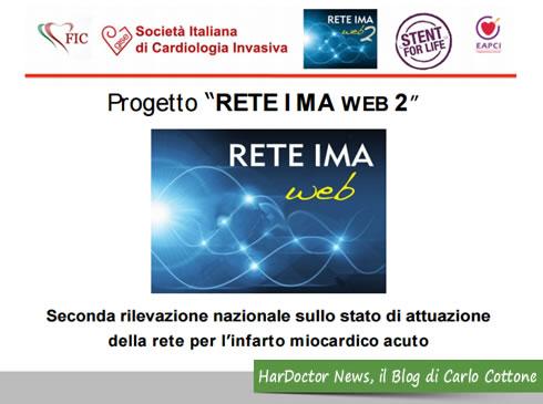 RETE IMA WEB 2