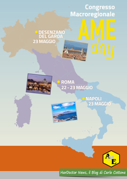 AME Day