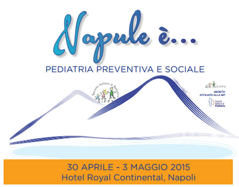 SIPPS Napoli 2015