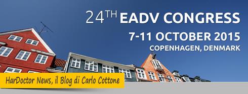 EADV 2015