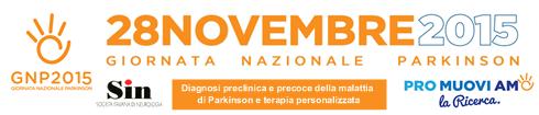 Diagnosi preclinica e precoce della malattia di Parkinson e terapia personalizzata
