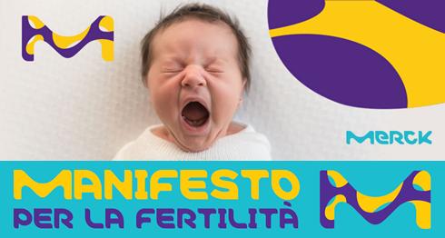 Manifesto per la Fertilità