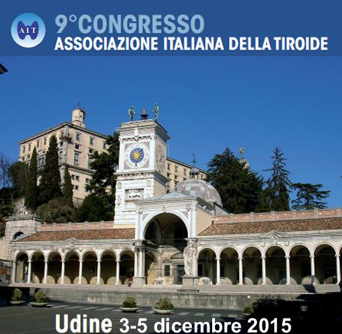 9° congresso AIT 2015