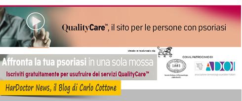 QualityCare.sito