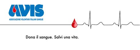 Dona Sangue.AVIS