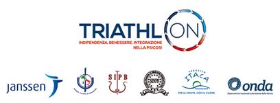 progetto TRIATHLON - Indipendenza, Benessere, Integrazione nella Psicosi