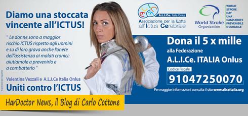 ALICE ITALIA Onlus