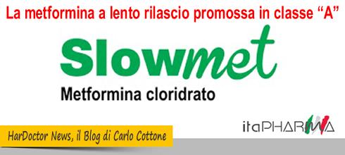 SLOWmet