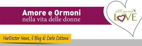 amore-ed-ormoni