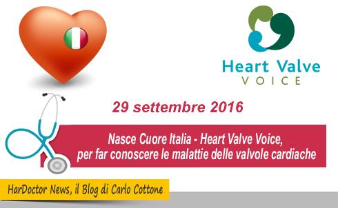 cuore-italia