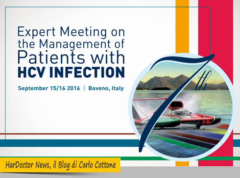 expert-meeting-on-the-management-of-patients-with-hcv-infection