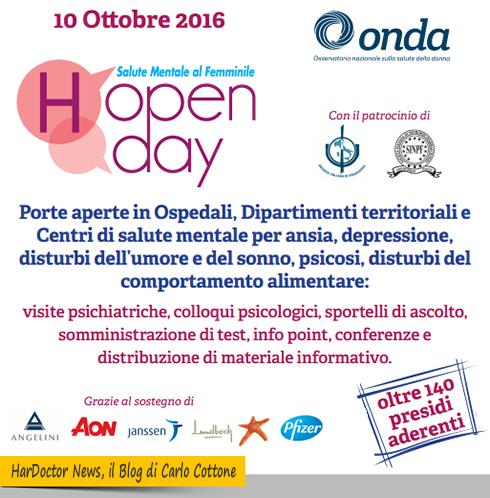 h-open-day-salute-mentale-della-donna