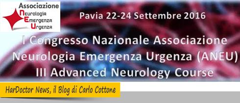 i-congresso-nazionale-dellassociazione-di-neurologia-dellemergenza-urgenza