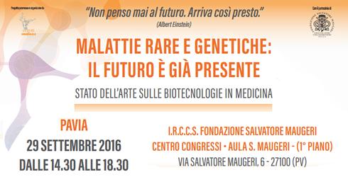 malattie-rare-e-genetiche