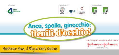 settimane-della-salute-in-ortopedia-seconda-edizione-allospedale-di-rapallo