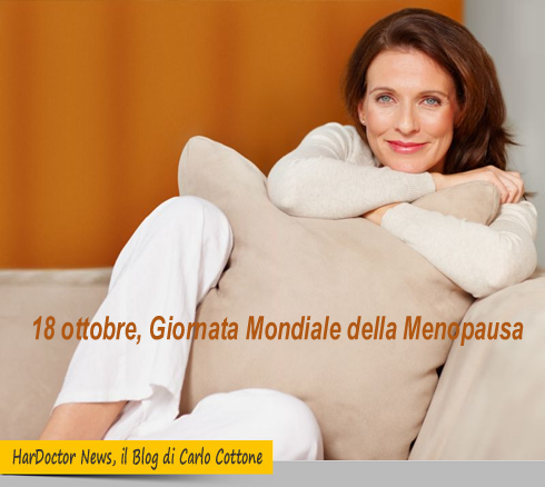 18-ottobre-giornata-mondiale-della-menopausa