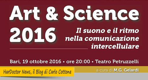 art-science-2016