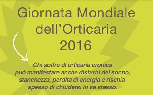 giornata-mondiale-dellorticaria-2016