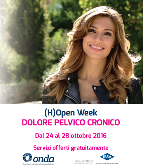 h-open-week-sul-dolore-pelvico