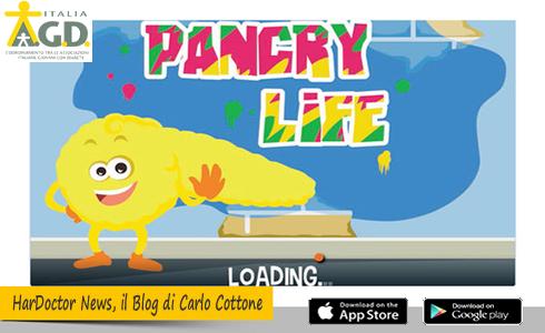 pancry-life