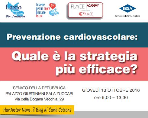 prevenzione-cardiovascolare-qual-e-la-strategia-piu-efficace