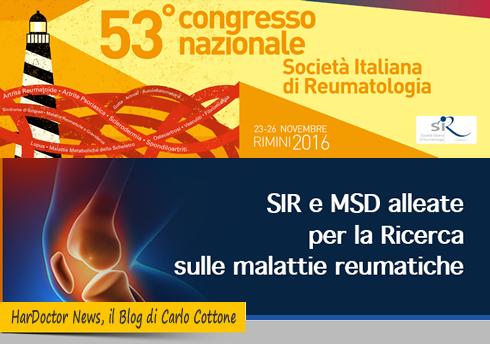 53mo-congresso-nazionale-sir