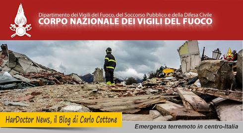 emergenza-terremoto-in-centro-italia