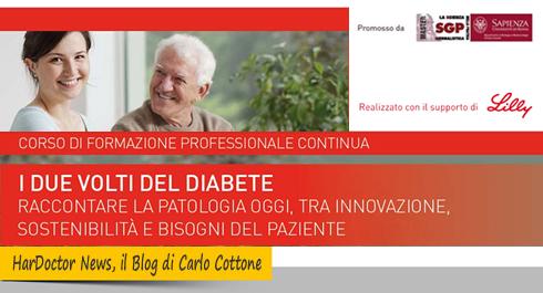 i-due-volti-del-diabete