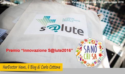 premio-innovazione-slute2016