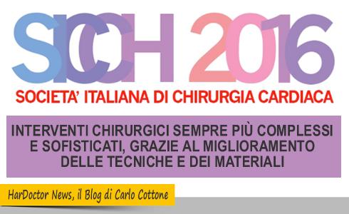 sicch-2016