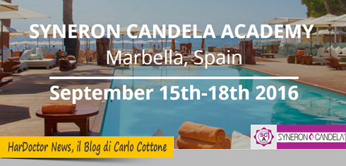 syderon-candela-academy-marbella-spagna