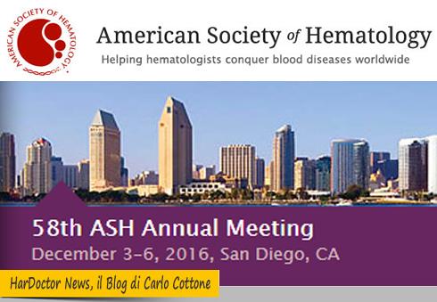 58-congresso-annuale-della-societa-americana-di-ematologia