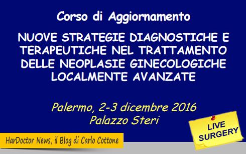 corso-di-aggiornamento-palermo-2-3-dicembre-2016