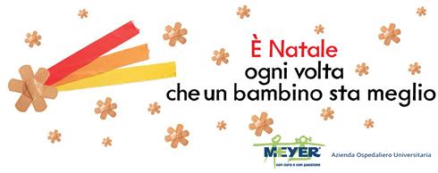 mayer-natale