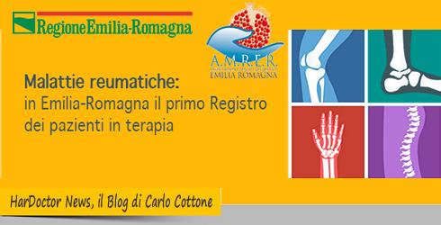 registro-reumatologico-pubblico-dellemilia-romagna