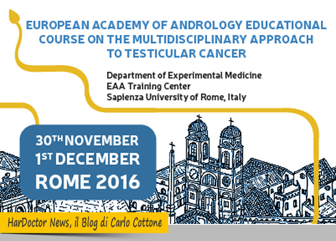 the-multidisciplinary-approach-to-testicular-cancer