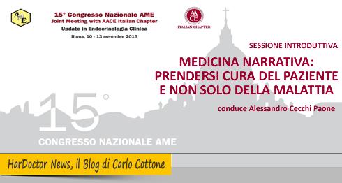 medicina-narrativa-al-congresso-ame-2016