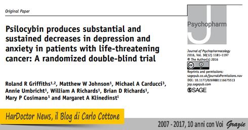stress-oncologico-novita-terapeutiche